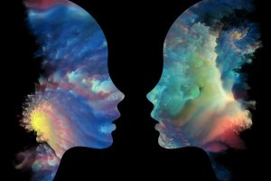 mindfulness couples counseling, contemplative couples therapy